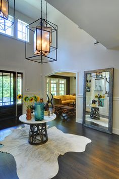 1000 Images About Foyer On Pinterest Foyer Decorating