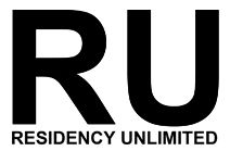 RU OPPORTUNITIES Deadline