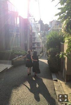 まーいまいっ。   乃木坂46 衛藤美彩 公式ブログ