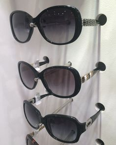 67a1a4f3b300f Bvlgari Serpenti sunglasses collection available at E-Optics