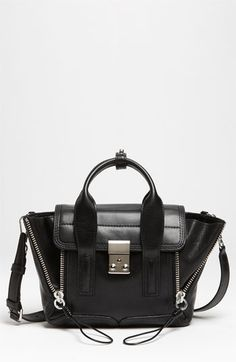 A Cute And Edgy Bag 3 1 Phillip