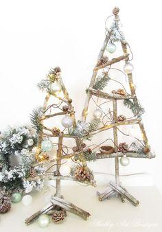 Shopkins Christmas Bauble Ornament Chrissie Carol Dress Purple