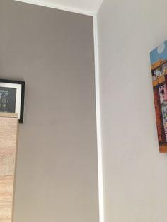 parete verde marcio cucina - Cerca con Google | parete colorata ...