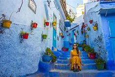 Bing Images, Outdoor Decor, Painting, Home Decor, Art, Places, Morocco, Art Background, Decoration Home