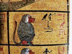 Free Egypt: The treasures of the king boy Tut Ankh Amon