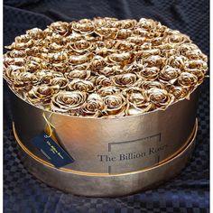 The Billion Roses Very Beautiful Flowers, Pretty Flowers, Billion Roses, Rich Cars, White Rose Bouquet, White Roses, Flower Boxes, Little Gifts, Flower Art