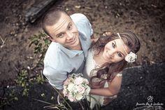 Ensaio namoro #casamento #noiva #bride #coroadeflores