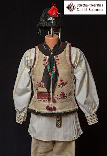 Folk Costume, Costumes, Moldova, Textiles, Popular, Romania, Blouse, Traditional, Tops