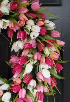 tulips       https://www.facebook.com/?sk=h_chr