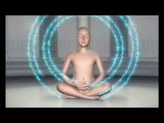Spiritual reality - Szellemi valóság 1-rész (javított változat) Meditation In Hindi, Power Of Meditation, Spiritual Reality, Mudras, Yoga, Youtube, I Am Awesome, Mindfulness, Film