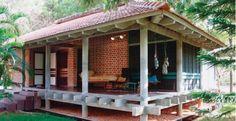 Living Affinities-Auroville : Inside Outside Magazine