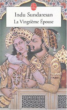 LOVE BOMBAY PDF BY AND IN LONGING VIKRAM CHANDRA