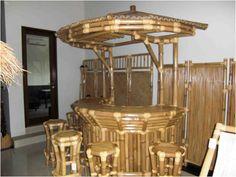 Devis meubles en bambous Laval
