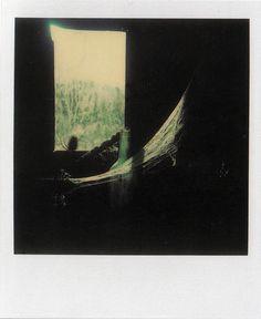 Anagni, October 1982_I    Instant Light: Tarkovsky Polaroids    Edited by Giovanni Chiaramonte & Andrei Tarkovsky  Introduction by Tonino Guerra    Thames & Hudson  2004  ISBN: 0 500 28614 0    www.worldcat.org/oclc/62796344