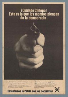 Unidad Popular, Elecciones Parlamentarias, 1973 Latin America, 1970s, The Unit, Wallpapers, Learning, Poster, Ideas, Favorite Things, Bicycle Kick