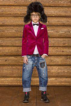 18f7c85c72a 38 Best dsquared images | Boy fashion, Dsquared2, Guy fashion