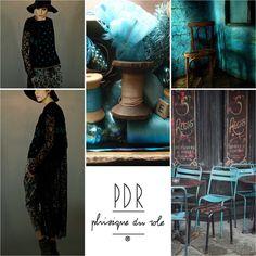 Brrr....l'inverno sta arrivando. Non facciamoci cogliere impreparate e vestiamo lo #stile e gli #outfit proposti da Phisique du role www.phisiquedurole.com