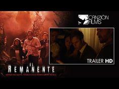 El remanente - Trailer - Apocalipsis