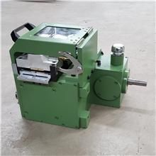 Mecanismo Para Alimentar #industrialdesign #industrialmachinery #sheetmetalworkers #precisionmetalworking #sheetmetalstamping #mechanicalengineer #engineeringindustries #electricandelectronics