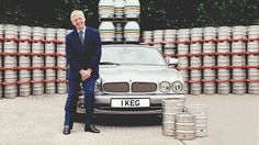 Alan Morrow and his family have a terrific array of fine personal number plates. Some personal and some relating to the family beer keg and cask supply business. Personalised Number Plates, Marketing Tools, Business, Art, Rain, Art Background, Kunst, Store, Performing Arts