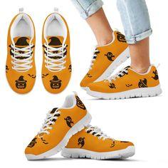 Nike Air Max 270 TN Plus Black Orange Sneakers Men's Running Shoes NIKE CIU012301