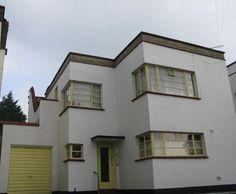 abbotshall ave, southgate, n14
