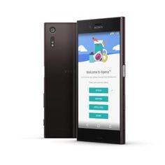 Smartphone Sony Xperia XZ 32 Go Noir