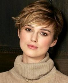 Pixie Haircut Trend X Short Hairstyles Trend