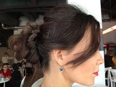Raluca Mircea Hair Design | Bucharest