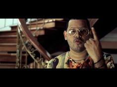Carlos Moore ft Shadow Blow - Ni Virgen Ni Santa (VIDEO OFICIAL)
