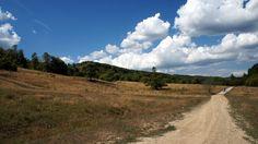 Tură cu bicicleta lângă Târgovişte, via Drăgăieşti Pământeni şi Cândeşti Deal   Jurnal de Hoinar