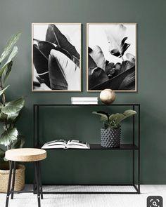 [New] The 10 Best Home Decor (with Pictures) - Simple yet beautiful #interiordesign #interiorstyling #interiordecorating #design #designinspo #inspiration #vignette #decor