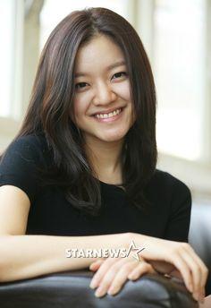 News bites: April 5, 2015 » Dramabeans » Deconstructing korean dramas and kpop culture