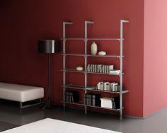 Wall Storage System Wall Storage Systems, Shelving, Home Decor, Homemade Home Decor, Shelves, Shelf, Open Shelving, Interior Design, Home Interiors