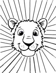 Free Printable Trace Line Worksheet for Kids - Preschool and Kindergarten Cutting Activities, Preschool Writing, Motor Skills Activities, Toddler Learning Activities, Preschool Learning Activities, Kindergarten Art, Preschool Activities, Animal Crafts For Kids, Art For Kids
