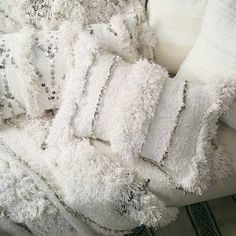 2nd Wedding Anniversary Gift - Moroccan Wedding Blanket — Sarice Amiee Interiors