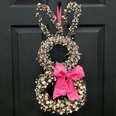 Easter http://media-cache6.pinterest.com/upload/217158013252290346_VwxMDpXE_f.jpg jmaxbrown holiday spirit