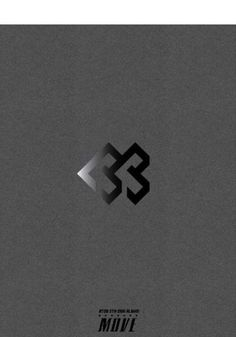 Details about  BTOB Move  5th Mini Album Brand New K-POP CD Available Brand New