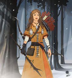 http://pre11.deviantart.net/e635/th/pre/i/2015/097/d/c/archer_girl_by_haryarti-d8os2sm.jpg