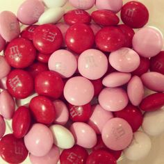 Candy Coated Prada: February 2013