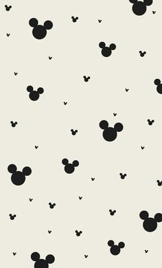 Mickey Wallpaper Full HD Mickey Wallpapers Backgrounds