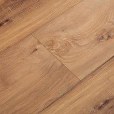 CALI Long-Board Vinyl Pro 6-Piece 9-in x 70.87-in North Shore Oak Luxury Vinyl Plank Flooring in the Vinyl Plank department at Lowes.com Waterproof Vinyl Plank Flooring, Sandstone Color, Wood Vinyl, Vinyl Wood Planks, Floor Colors, House Colors, Luxury Vinyl Plank, Luxury Vinyl Flooring, Houses