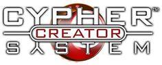 El Descanso del Escriba: Publica material de rol con Cypher System Creator ...
