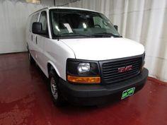 2016 Gmc Savana Work Van HD Save Up To $7,000 At Quirk Chevrolet In  Braintree,