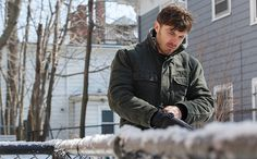 'Manchester by the Sea' reviews: Casey Affleck hits career high in awards-bounddrama