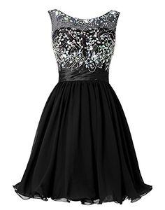 Wedtrend Women's Beading Short Prom Gown Evening Dress Size 2 Black Wedtrend http://www.amazon.com/dp/B012UR7IIC/ref=cm_sw_r_pi_dp_iAFGwb12ZCXSB