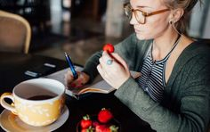 How Mindful Eating Techniques Can Amp up Your Weight Loss
