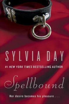 Riflessi Di Te Sylvia Day Pdf