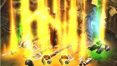 Farming Tips and Strategies - Diablo III Wiki Guide - IGN