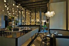Gia restaurant and whisky bar Jakarta - Google Search